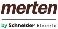 elektro-lud.de